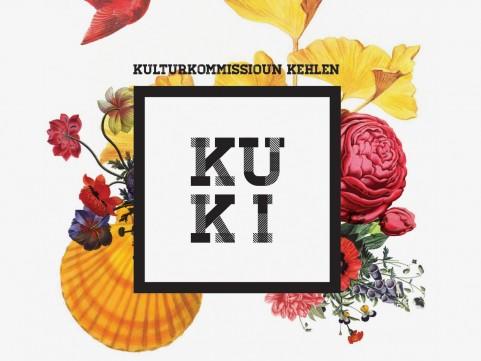 kuki-thumb