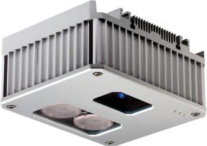 1-3d-mli-sensor